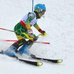 Diagenom GmbH unterstützt den Alpinen Ski-Club Oberwiesenthal e. V.
